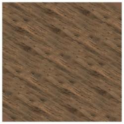 Vinylová podlaha lepená Orech lava 18003