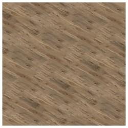 Vinylová podlaha lepená Dub paleo 18004