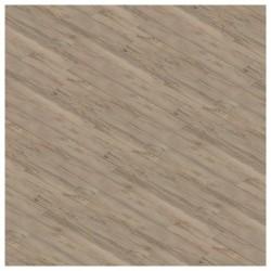 Vinylová podlaha lepená Orech koral 18005