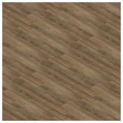 Vinylová podlaha lepená Buk mist 18006