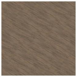 Vinylová podlaha lepená Dub mocca 18007