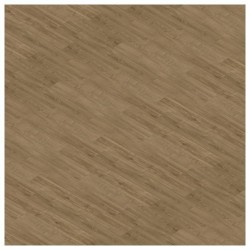 Vinylová podlaha lepená Gaštan honey 18008
