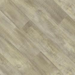Vinylová podlaha lepená Dub alžírsky 29501-1