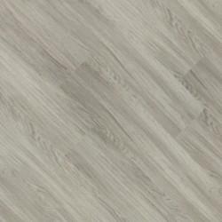 Vinylová podlaha lepená Gaštan korsický 29505-1