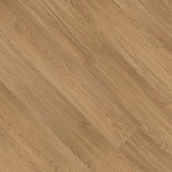 Vinylová podlaha lepená Dub rýnsky 29505-2