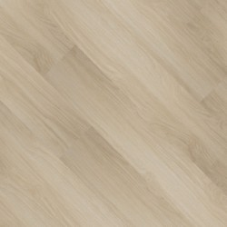 Vinylová podlaha lepená Buk capuccino 29506-2