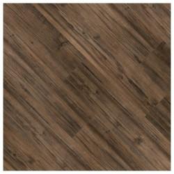 Vinylová podlaha lepená Smrek bajkalský 29509-2