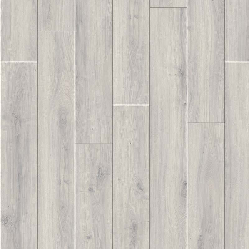 Vinylová podlaha zámková Classic Oak 24125