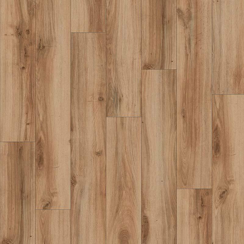 Vinylová podlaha zámková Classic Oak 24844