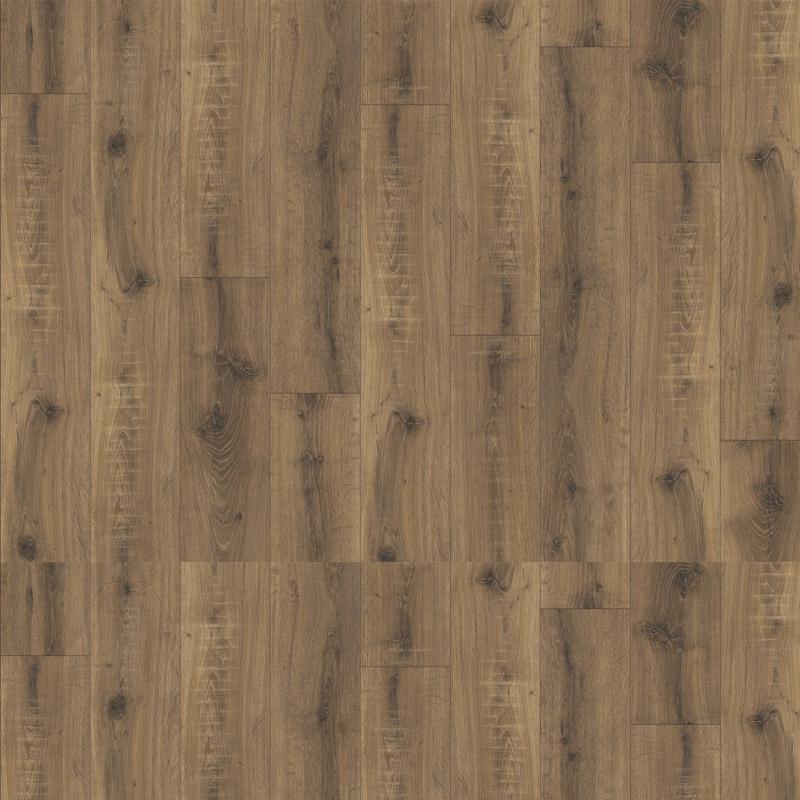 Vinylová podlaha zámková Brio Oak 22877