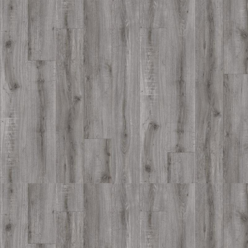 Vinylová podlaha zámková Brio Oak 22927