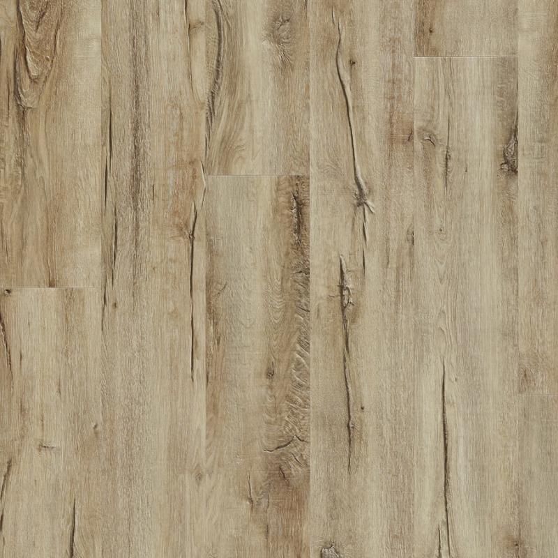 Vinylová podlaha zámková Mountain Oak 56230