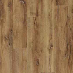 Vinylová podlaha zámková Mountain Oak 56440