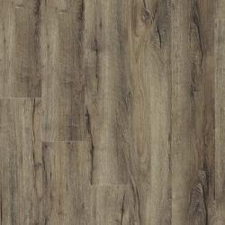 Vinylová podlaha zámková Mountain Oak 56870