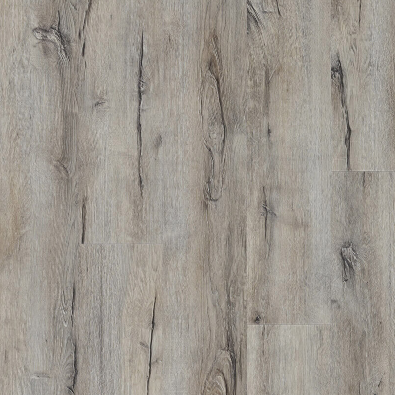 Vinylová podlaha zámková Mountain Oak 56938