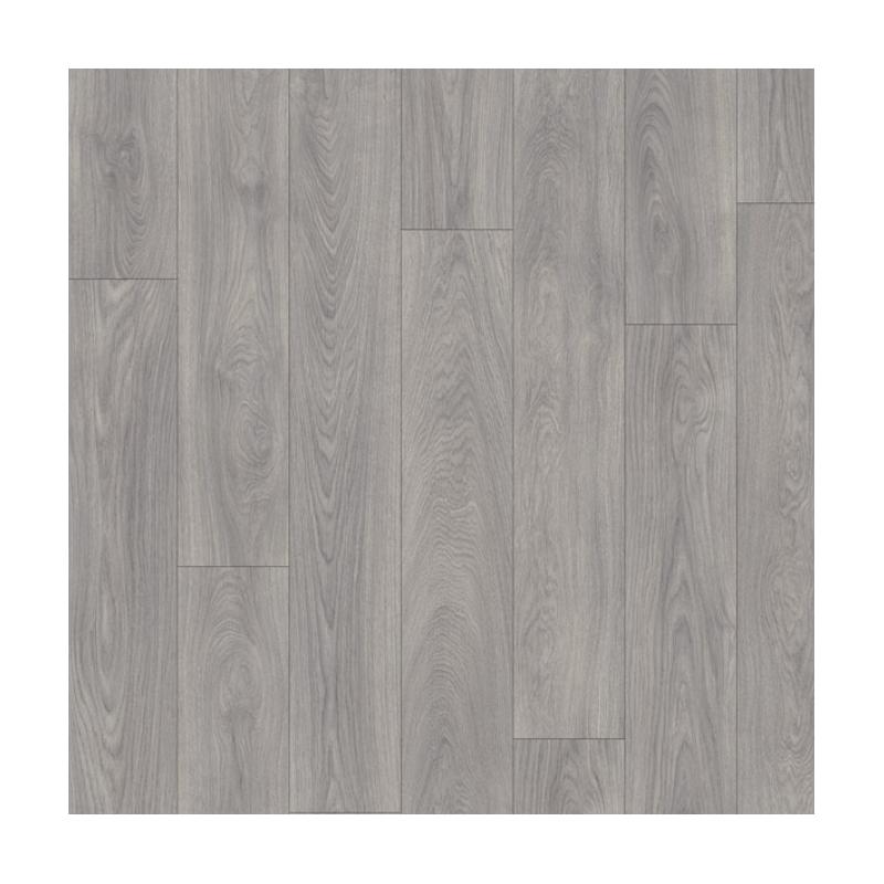 Vinylová podlaha zámková Laurel Oak 51942