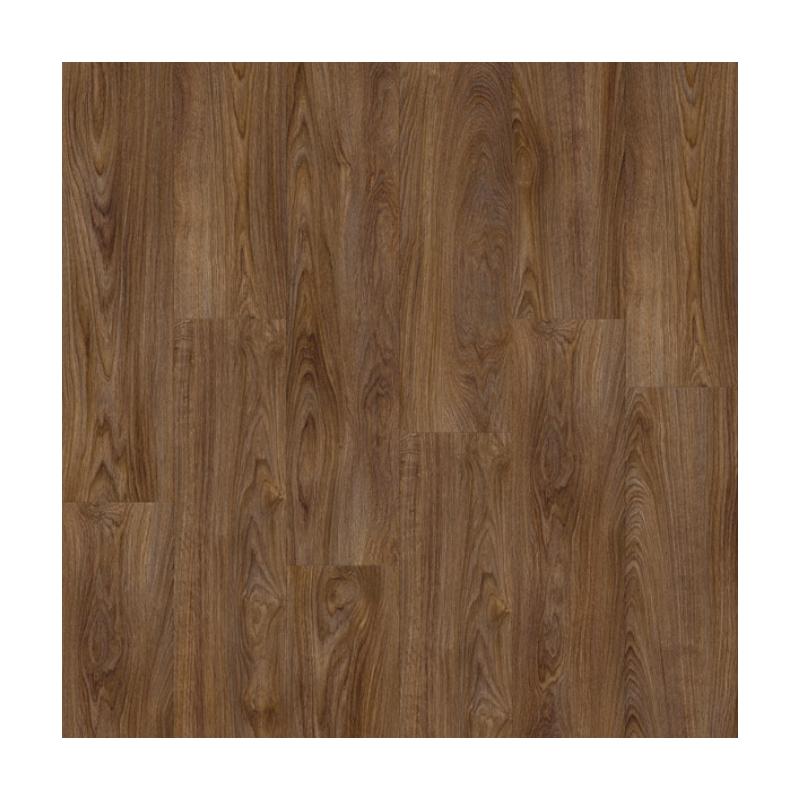 Vinylová podlaha zámková Laurel Oak 51852