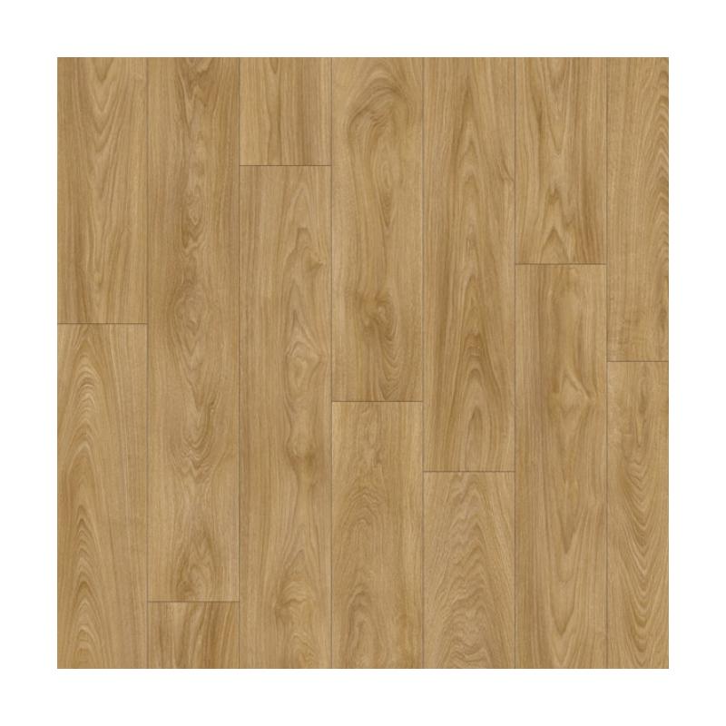 Vinylová podlaha zámková Laurel Oak 51262