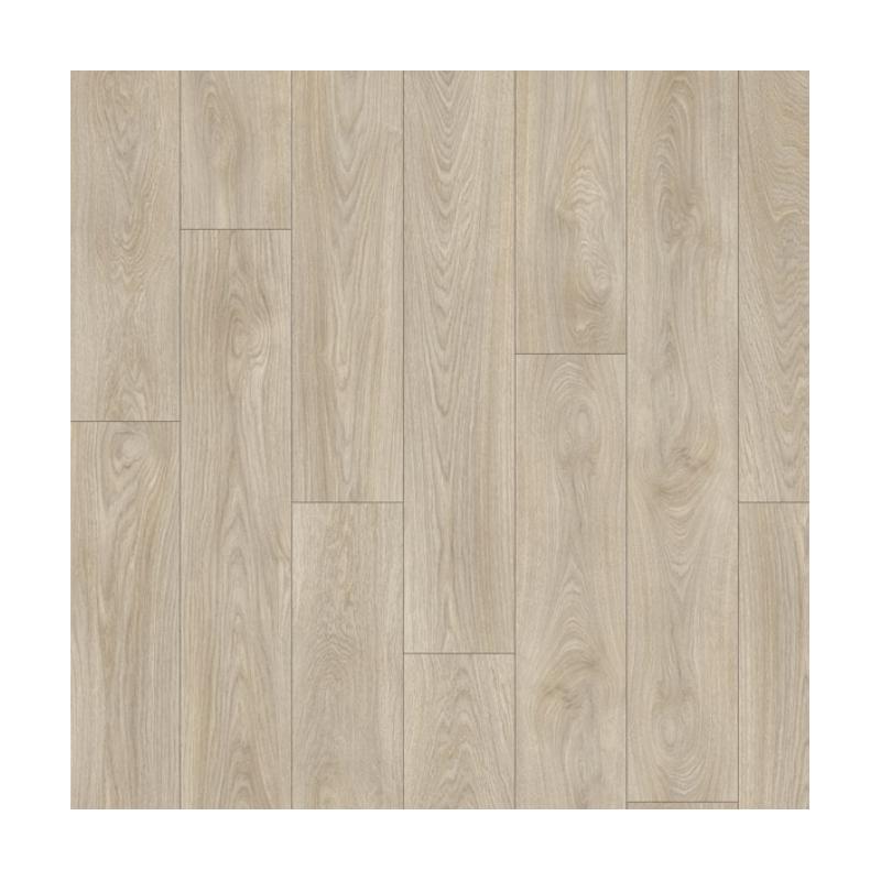 Vinylová podlaha zámková Laurel Oak 51222