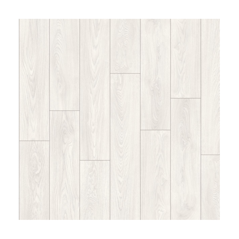 Vinylová podlaha zámková Laurel Oak 51102