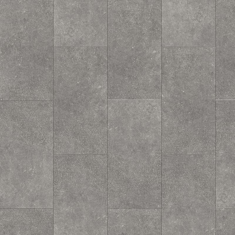 Vinylová podlaha lepená Cantera 46930