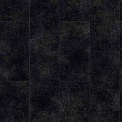 Vinylová podlaha lepená Cantera 46990