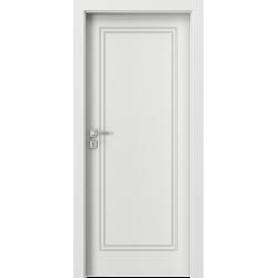 Interiérové dvere so zárubňou Vector U