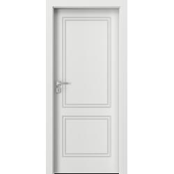 Interiérové dvere so zárubňou Vector V