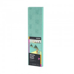 Podložka pod laminát Secura Extra Max 5 mm