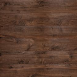 Laminátová podlaha Classen X-JOY Dub Damaz 50842