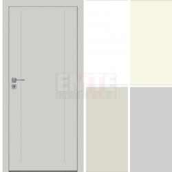 Interiérové dvere so zárubňou Binito 10