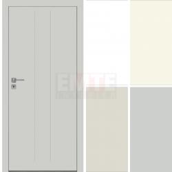 Interiérové dvere so zárubňou Binito 30