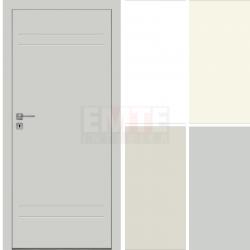 Interiérové dvere so zárubňou Binito 60