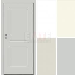 Interiérové dvere so zárubňou Binito 70