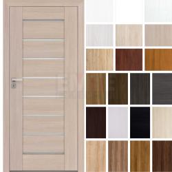 Interiérové dvere so zárubňou Dre Premium