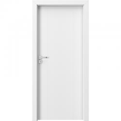 Interiérové dvere so zárubňou PORTA FOCUS PREMIUM 5.B