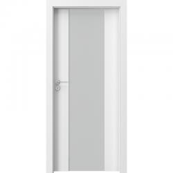 Interiérové dvere so zárubňou PORTA FOCUS PREMIUM 4.B