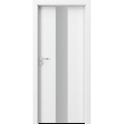 Interiérové dvere so zárubňou PORTA FOCUS PREMIUM 4.C