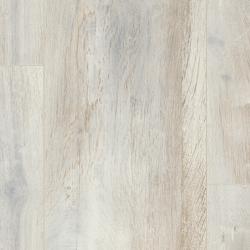 Laminátová podlaha Dub Abergele prírodný 10mm/4V