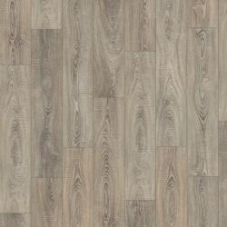 Laminátová podlaha Dub Bardolino šedý 10mm/4V