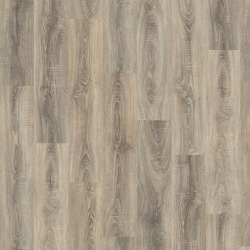 Laminátová podlaha Dub Bardolino šedý 7 mm