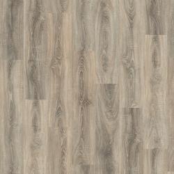 Laminátová podlaha Dub Bardolino šedý 8 mm