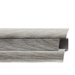 Soklová lišta Arbiton LM 55 45