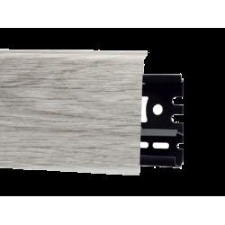 Soklová lišta Arbiton Indo 44