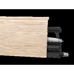 Soklová lišta Arbiton Indo 103