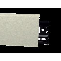 Soklová lišta Arbiton Indo 134