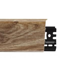 Soklová lišta Arbiton Indo 06