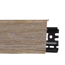 Soklová lišta Arbiton Indo 139