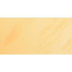 Látka Madeira - marhuľková
