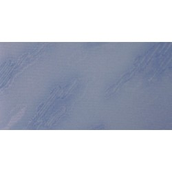 Látka Madeira - modrá